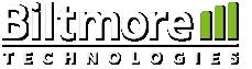 Biltmore Technologies