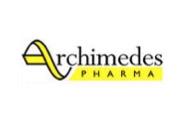 Archimedes Pharma