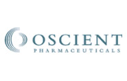 Oscient Pharmaceuticals