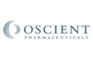 Oscient Pharmaceuticals