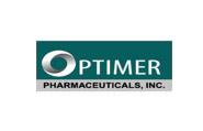 Optimer Pharmaceuticals, Inc.