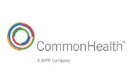 CommonHealth