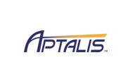 Aptalis