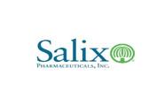 Salix Pharmaceuticals, Inc.