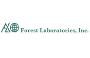 Forest Laboratories, Inc.