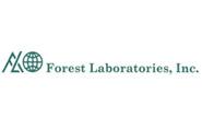 Forest Laboratories, Inc.