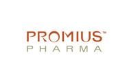 Promius Pharma